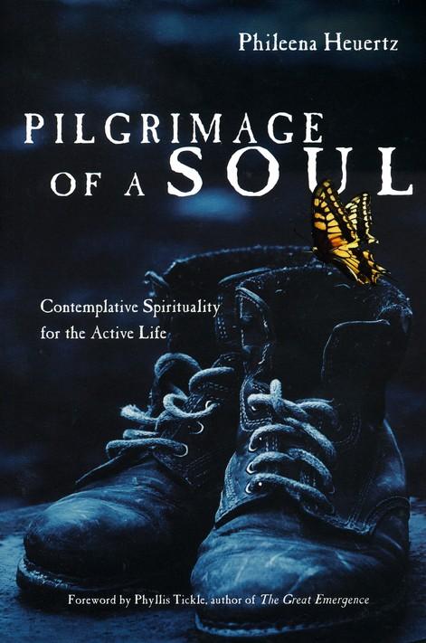 Pilgrimage of a soul.jpg