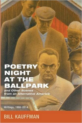 Poetry Night at the Ballpark and Other Scenes from an Alternative America .jpg