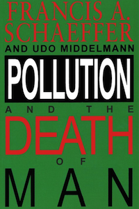 Pollution-and-the-Death-of-Man.png