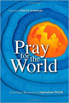 Pray for the World- A New Prayer Resource from Operation World.jpg