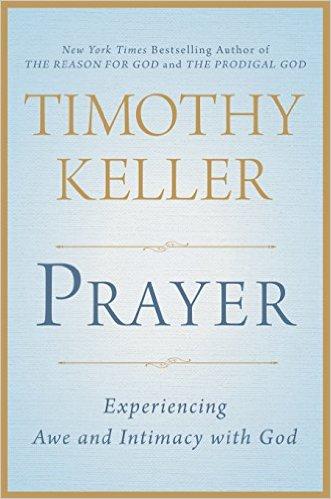 Prayer Keller.jpg