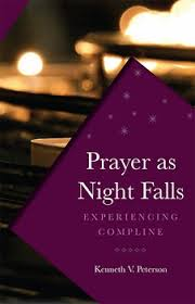 Prayer as Night Falls.jpg