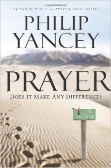 Prayer- Does It Make Any Difference.jpg