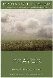Prayer- foster.jpg