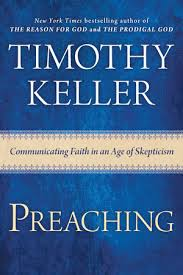 Preaching- Communicating Faith in an Age of Skepticism.jpg