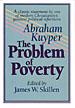 Problem_Poverty.jpg