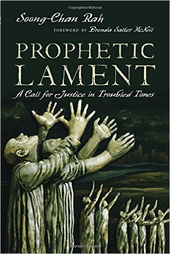 Prophetic Lament- Call for Justice in Troubled Times.jpg