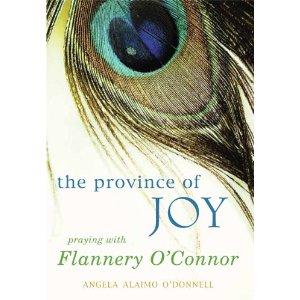 Province of Joy.jpg