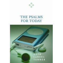 Psalms for Today.jpg