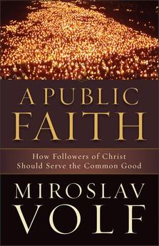 Public Faith Volf.jpg