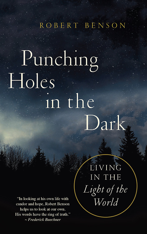 Punching Holes in the Dark- Living in the Light of the World.jpg
