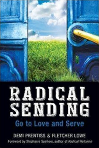 Radical Sending- Go To Love and Serve the Lord.jpg