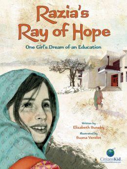 Razia's Ray of Hope.jpg