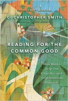 Reading for the Common Good.jpg