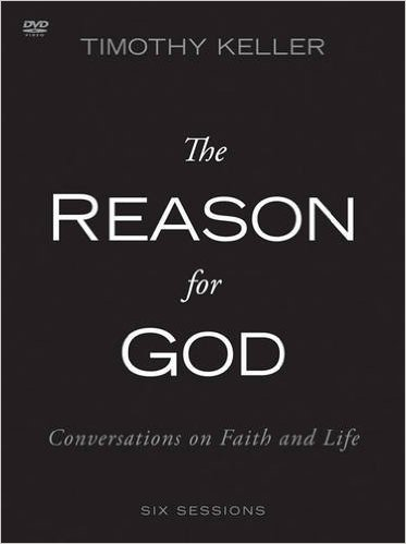 Reason for God DVD.jpg