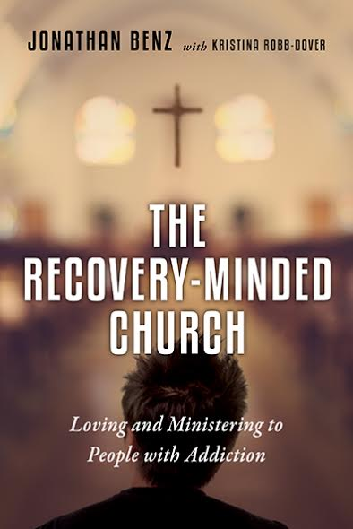 Recovery-Minded-Church.jpg