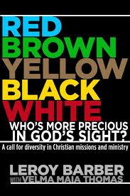 Red Brown Yellow Black White.jpg