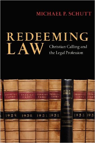 Redeeming Law- Christian Calling and the Legal Profession.jpg