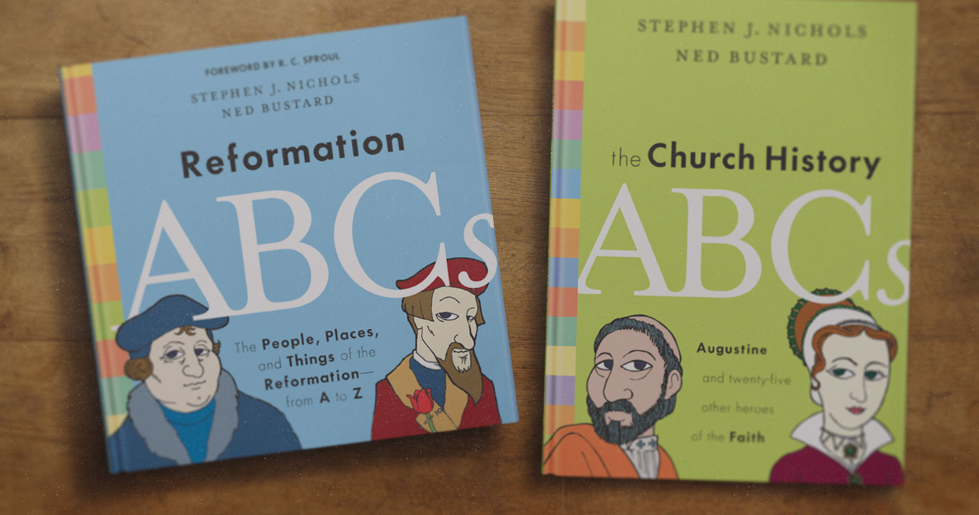 Reformation ABC and The Chuch History ABCs.jpg