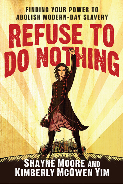 Refuse to Do Nothing.jpg