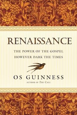 Renaissance -  Os Guinness.jpg