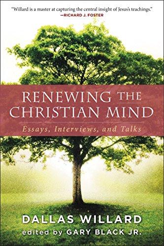 Renewing the Christian Mind- Essays, Interviews, .jpg