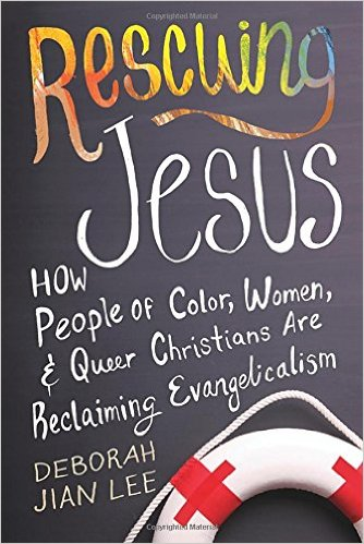 Rescuing Jesus- How People of Color, Women, & Queer Christians.jpg