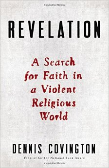 Revelation- A Search for Faith in a Violent Religious World .jpg