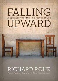 Rohr-Falling.jpg
