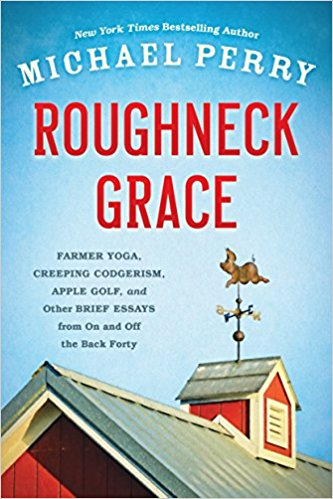 Roughneck Grace- Farmer Yoga, Creeping Codgerism, Apple Golf, .jpg
