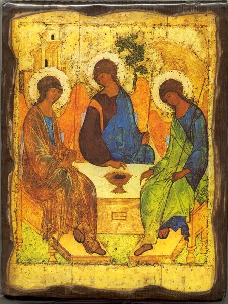 Rublev icon - Holy_Trinity_.jpg