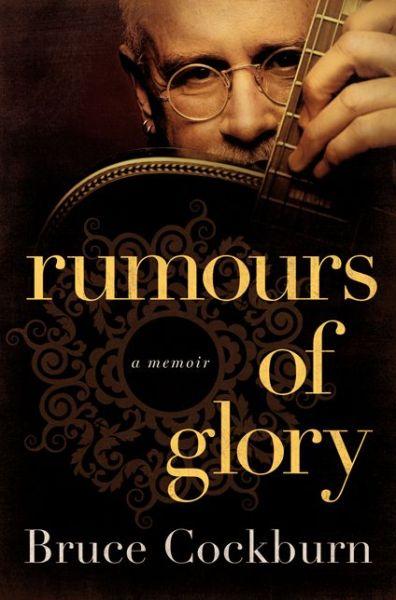 Rumours of Glory.jpg