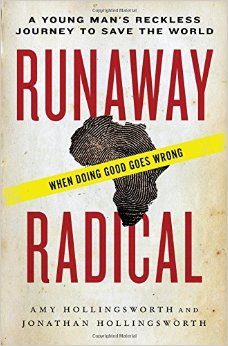 Runaway Radical- A Young Man's Reckless Journey to Save the World.jpg