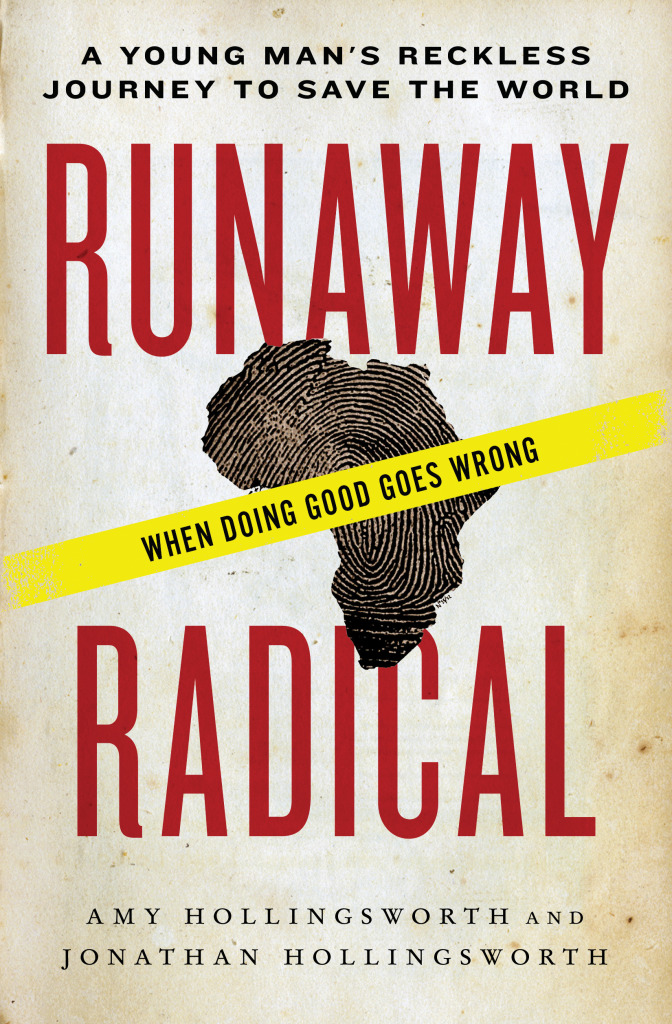 Runaway-Radical-Cover-in-High-Resolution-672x1024.jpg