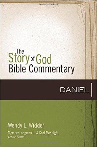 SGBC - Daniel.jpg