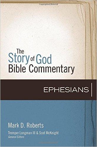SGBC - Ephesians.jpg