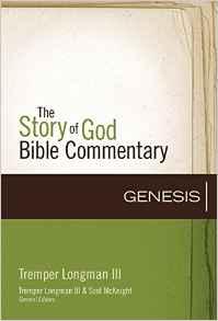 SGBC - Genesis.jpg