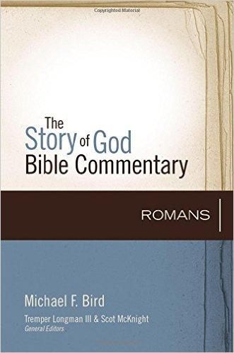 SGBC - Romans.jpg