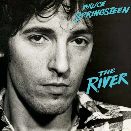 SPRINGSTEEN_RIVER_5X5_site-500x500.jpg