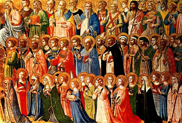 SaintsANGELICO1430.jpg