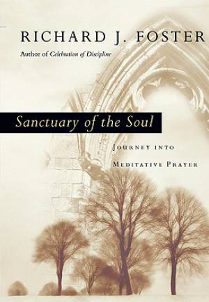 Sanctuary of the Soul.jpg