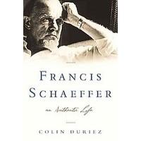 Schaeffer bio.jpg