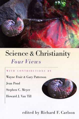 Science & Christianity (Four Views).jpg