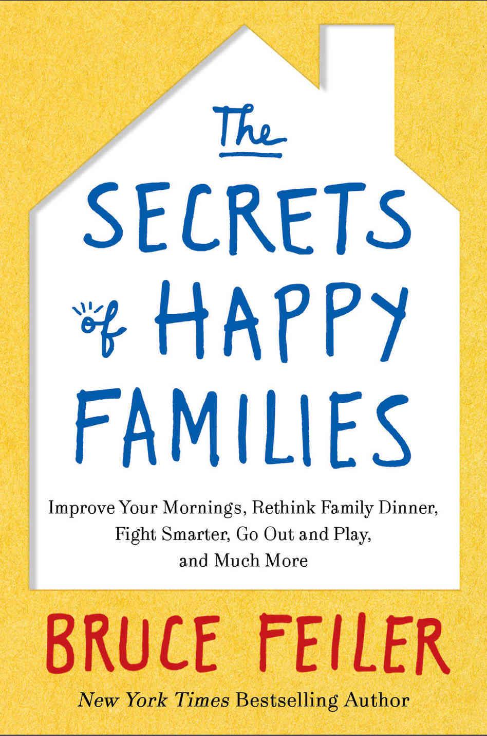 Secrets-of-happy-families_custom-8118a64a774e239a74862ef2cee8fd1958d0cf64-s6-c30.jpg