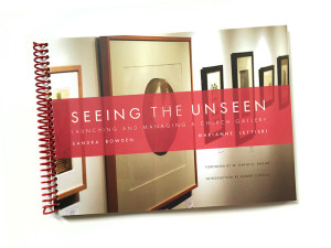 Seeing-the-Unseen-Church-Gallery-Handbook-800x600-300x225.jpg