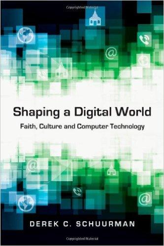 Shaping a Digital World- Faith, .jpg
