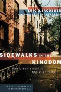 Sidewalks in the Kingdom.jpg