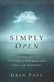 Simply Open.jpg