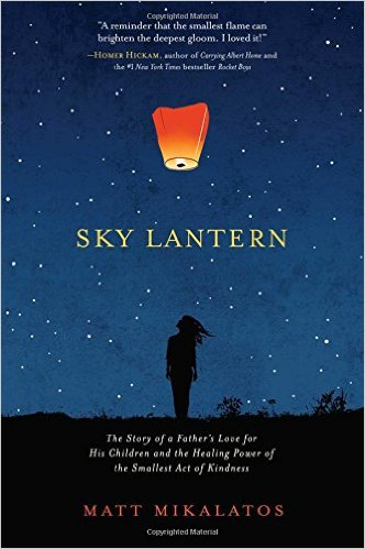 Sky Lantern- The Story of a Father's Love for His Children.jpg