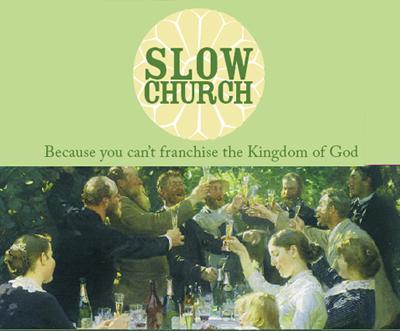Slow Church Badge.jpg